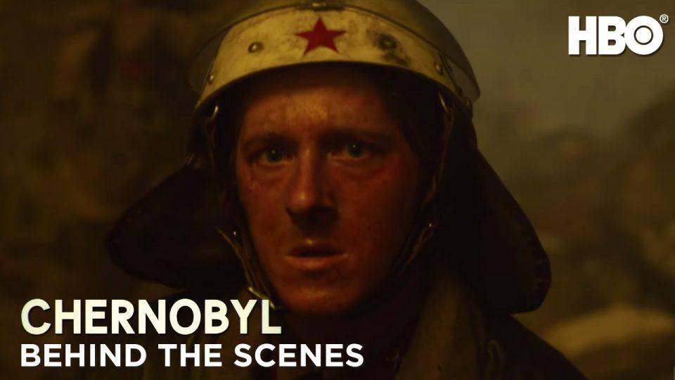 """Ги изгледавте епизодите од """"Чернобил"""" внимателно, но овие 12 спорни моменти ги немате забележано (ВИДЕО)"""