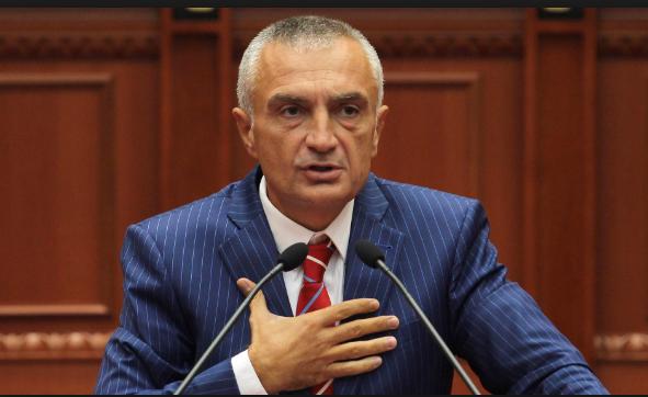 """""""Шќип"""": Доколу има обид за одржување избори на 30 јуни, Мета ќе ја извади војската на улица"""