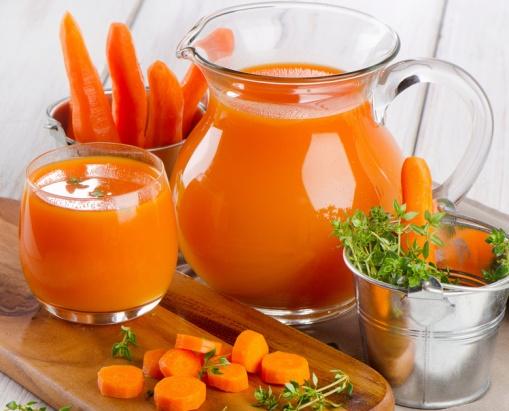 Пијалак за слабеење, за намалување на притисокот и јакнење на имунитетот