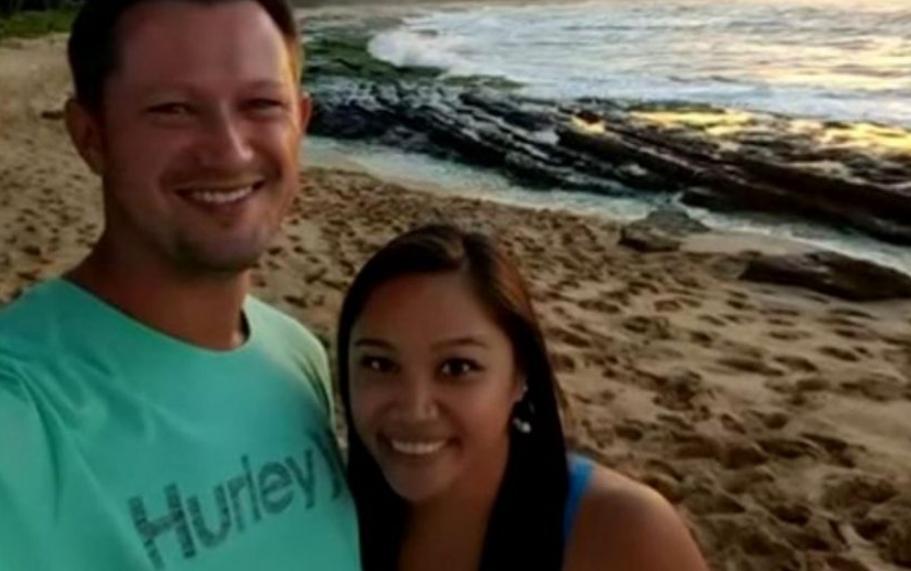 Мистериозна смрт на млад пар: Заминале на одмор и никогаш нема да се вратат