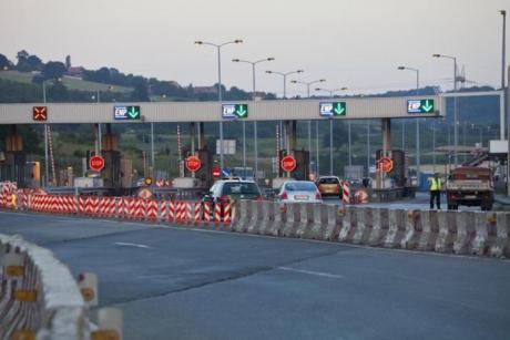Доколку патувате низ Србија подгответе се за поголем трошок!