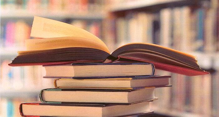 """За првата книжевна награда """"Пегаз"""" пристигнати 77 ракописи"""