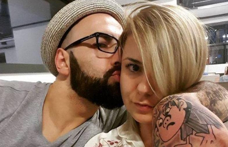 Детали за разводот на Перо Антиќ и Ружица- еве како го поделиле имотот (ВИДЕО)