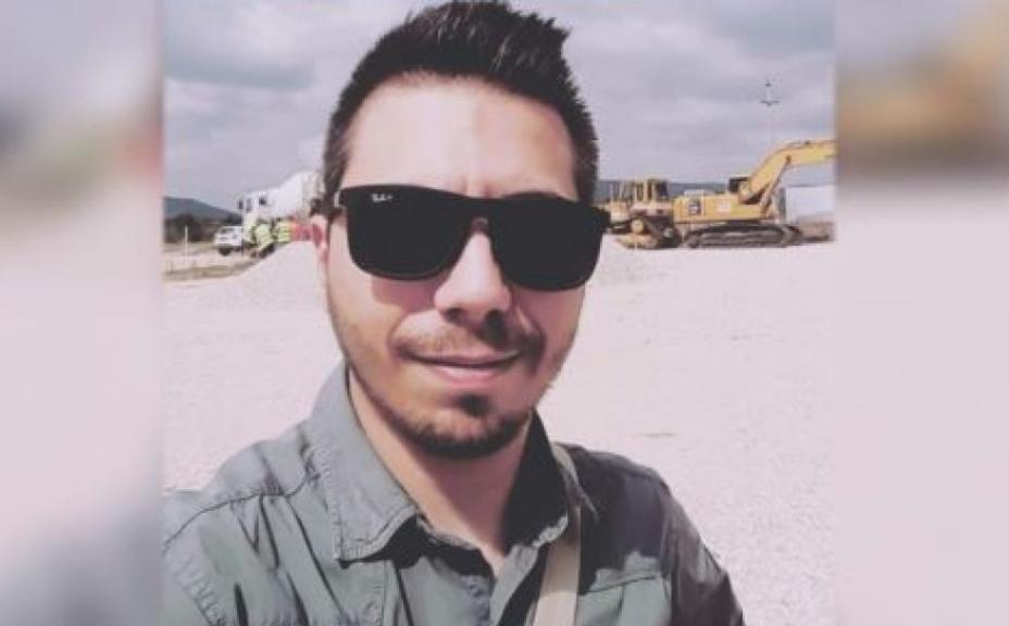 Одложен стартот на судењето за убиството на Пино Секондо