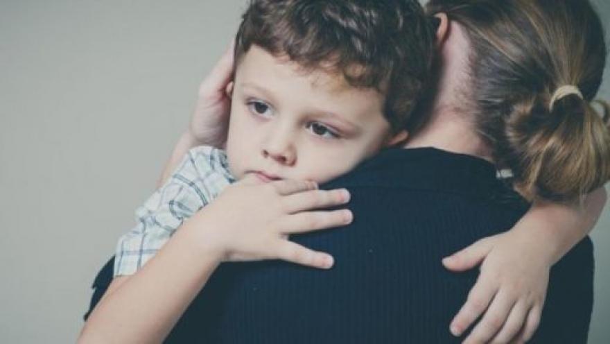 Потресна исповед: Со длабоко жалење сфатив, не сум мајка покрај која сакам моите деца да пораснат