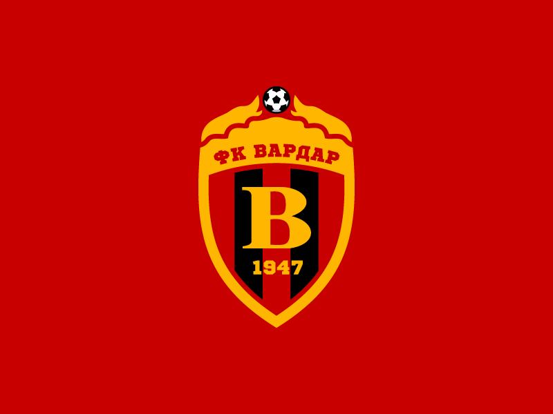 Почина еден од најдобрите фудбалери на Вардар- клубот со сочувство до семејството