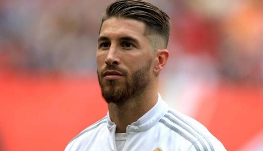 Рамос за Азар: Одличен трансфер за тимот, ќе го подигне нивото