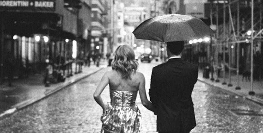 Сакам старомодна љубов: Не ми треба статус на Фејсбук, туку искреност, романтика и внимание!