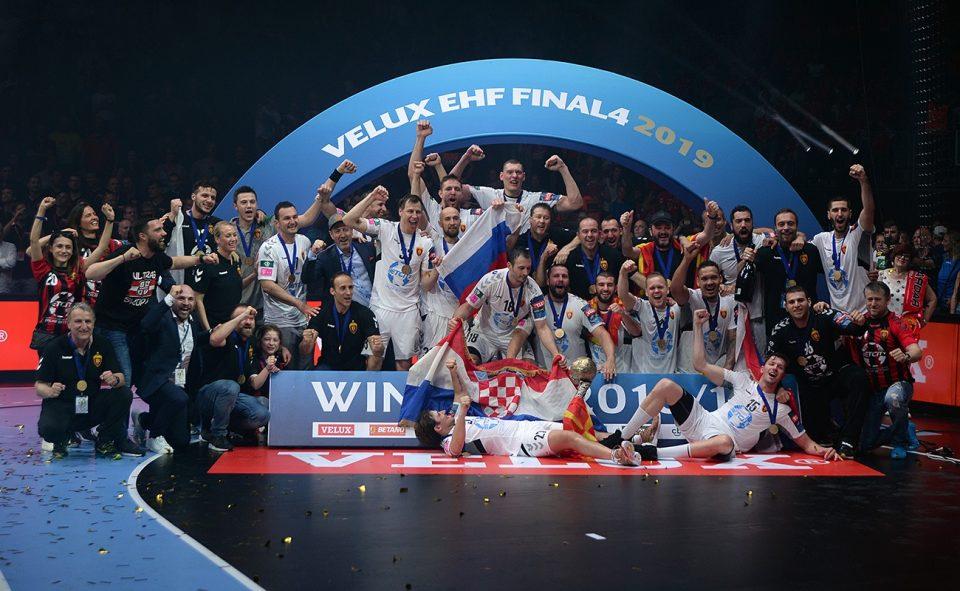 ПАРАДА НА ГОРДОСТА: Комити открија кога и како ќе ги дочекаме шампионите, Вардарци не можат да претпостават што ги чека во Скопје!