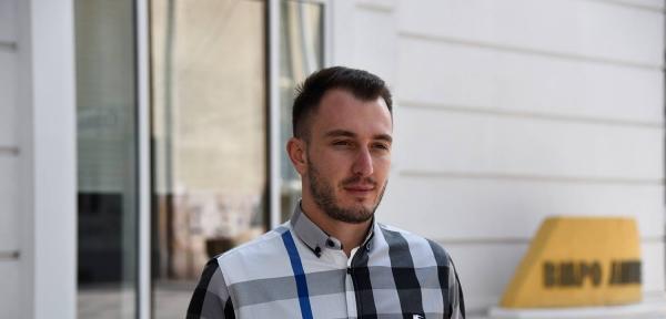 Андоновски: Лото играњето со датуми од страна на Заев не доведе до ваква состојба во општеството