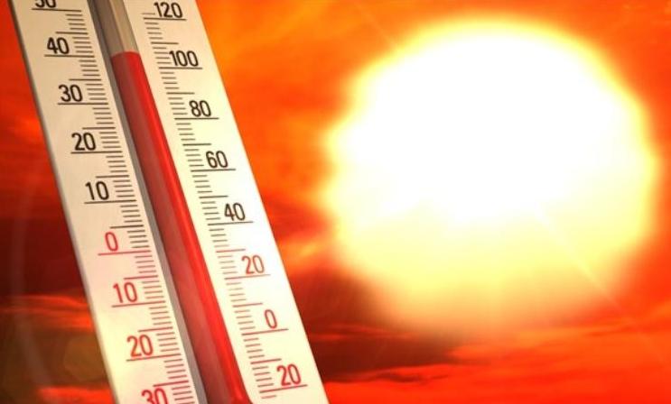 Скопје до 2050 ќе биде потопло за 6,9 степени во лето, вели анализа за можно влијание на климатски промени