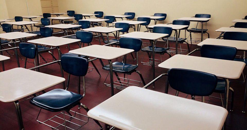 Запишување во средните училишта на 17 и 18 јуни