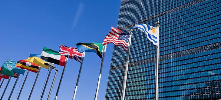 Филипини: ОН го нарушија нашиот суверенитет