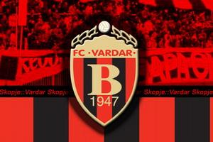 Вардар денес слави 72 роденден!