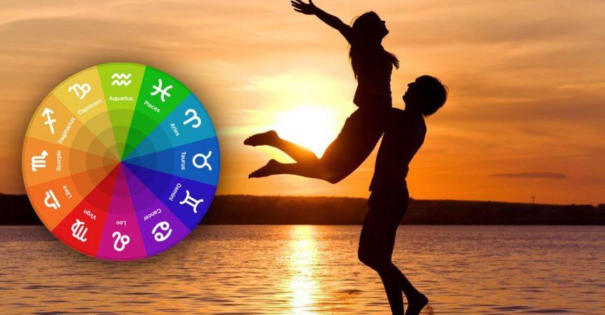 Овие 2 хороскопски знаци имаат најмногу среќа во животот!