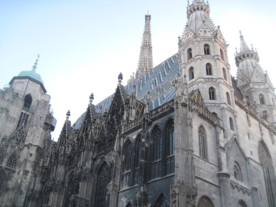 Австрија распиша потерница за руски шпион