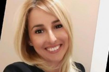 ФОТО: Ова е директорката на банка која утринава беше застрелана во Белград- напаѓачот ја погодил со 3 куршуми