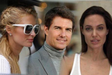 Пари, џакузи и танга гаќи: Најголемите холивудски ѕвезди имаат бизарни барања