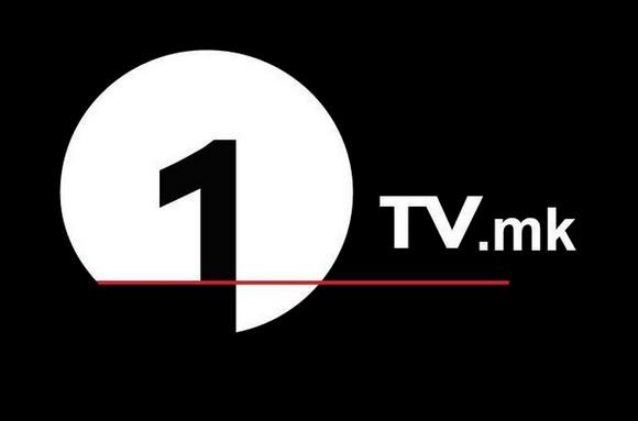 ВМРО-ДПМНЕ: Аудио бомбата откри дека Зоран Заев е човекот кој ги финансирал 1ТВ и Бојан Јовановски