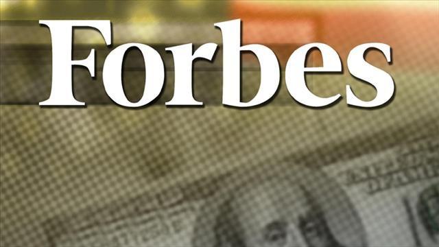 """""""Форбс"""" објави листа на најскапите спортски клубови"""