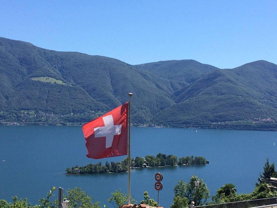 Ако го исполните овој услов, во Швајцарија може да купите куќа за 55 денари
