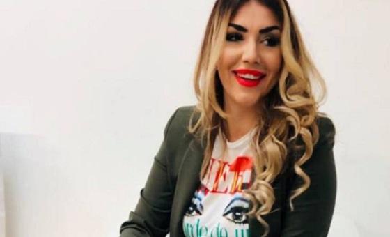Познатата македонска пејачка вторпат стана мајка