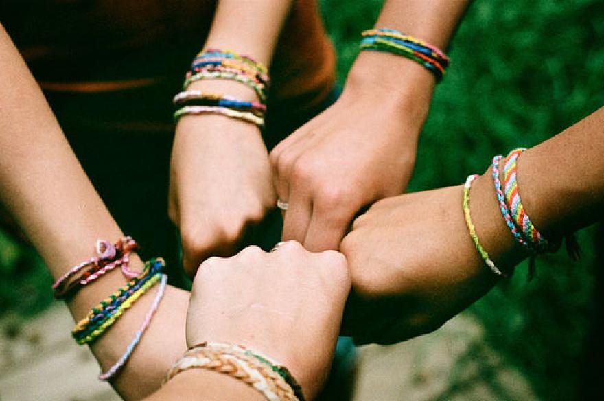 5 причини зошто Лавовите се најверни пријатели!
