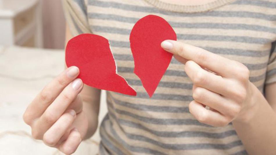 Зошто некои луѓе не можат да пронајдат љубов? Ова се 6-те најчести причини