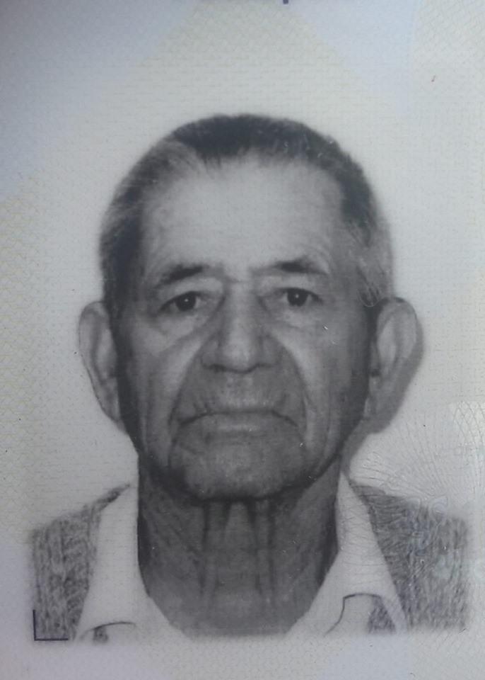 Пандо Лазовски по кој се трагаше е пронајден починат