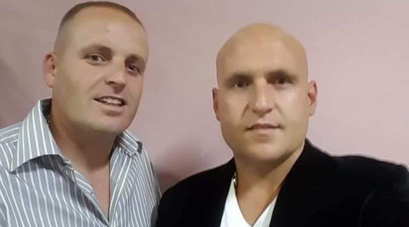 КОХА: Пуштени од затвор обвинетите за убиство на Енис, Енгин и Раметула