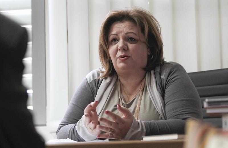 """Катица Јанева нудела спогодба за """"Рекет"""", Обвинителството ја одбило"""