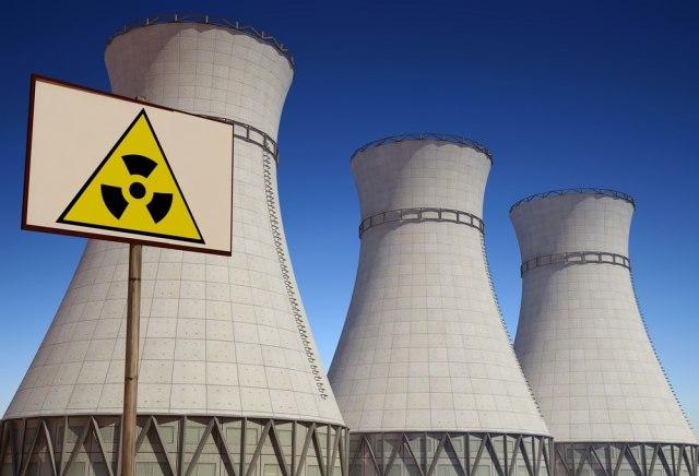Хрватска гради складиштe за нуклеарен отпад на границата со БиХ