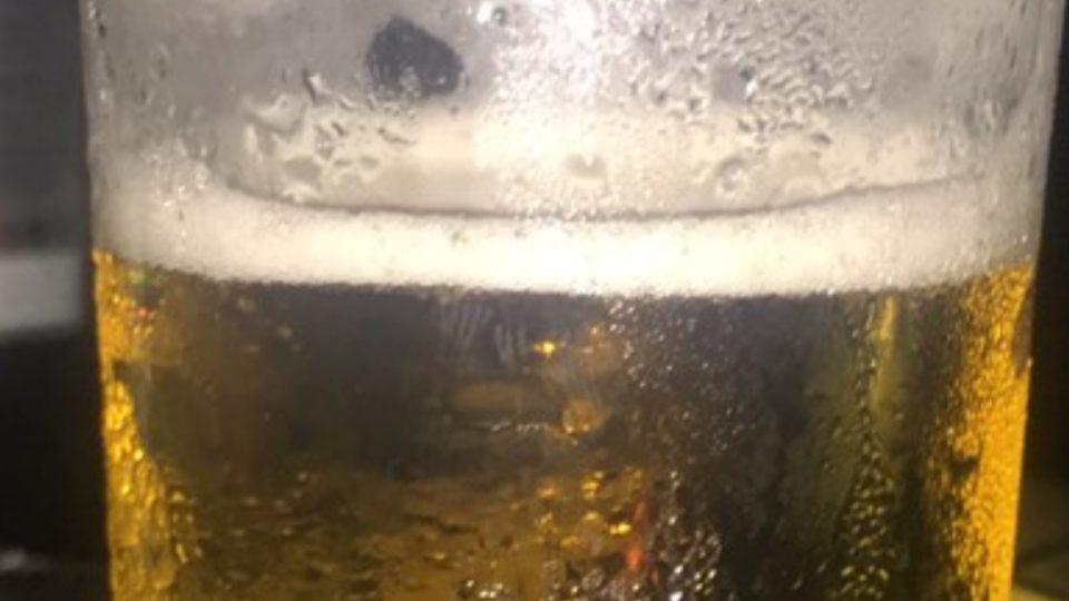 Пивото го подобрува вашето здравје потврдија научници