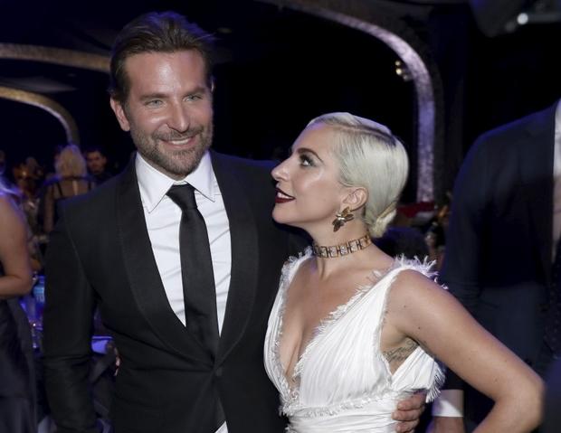 Ирина се исели, таа се всели: Лејди Гага и Бредли Купер планираат раскошна венчавка