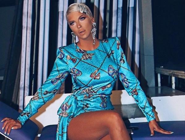 Моден детаљ кој се врати: Шнолите од 90-тите повторно се хит