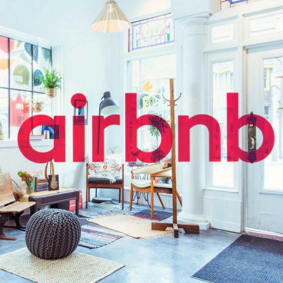"""""""Ербнб"""" воведува промени за подобра заштита на потрошувачите во ЕУ"""
