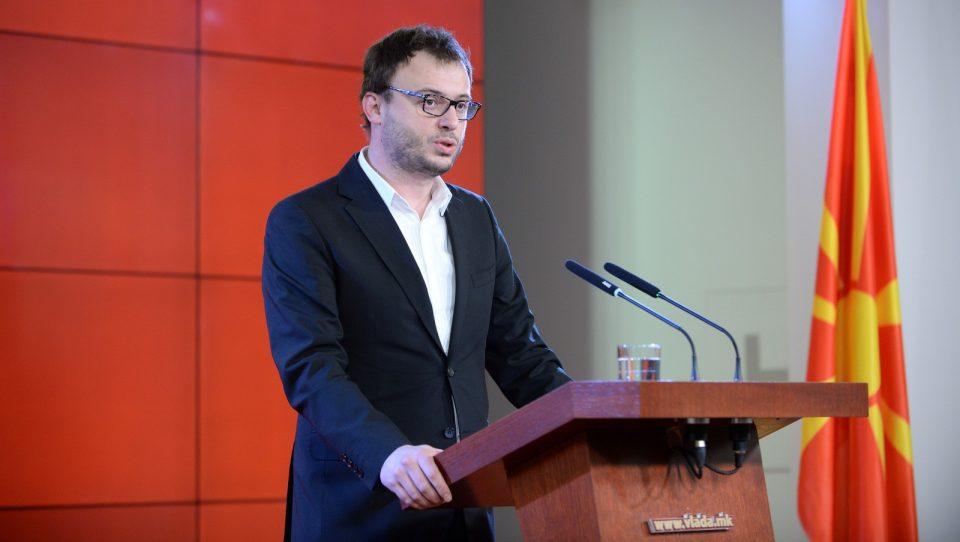 Непотизмот не запира: Директорот на ТИРЗ најави вработување на сите негови пријатели и блиски (ВИДЕО)
