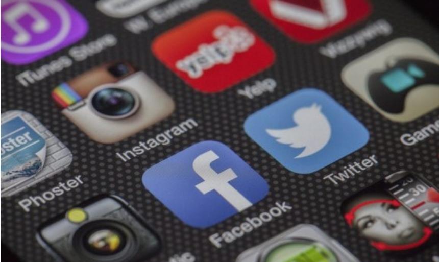 Социјалните мрежи паднаа, корисниците реагираа: Сега е откриена причината за тоа