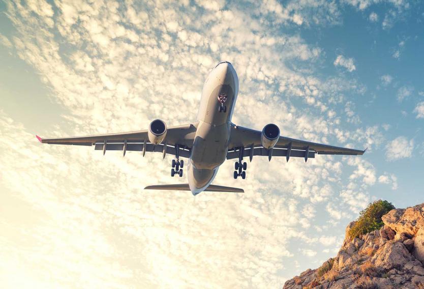 Крај на ерата евтини летови: Kога авионите ќе полетаат, патниците ќе ги чека непријатно изненадување
