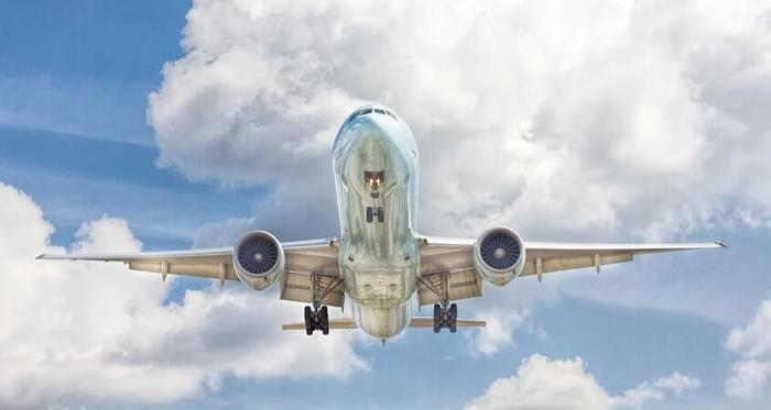 """""""Изи џет"""" и """"Бритиш ервејз"""" продолжуваат со летови меѓу Велика Британија и Шпанија"""
