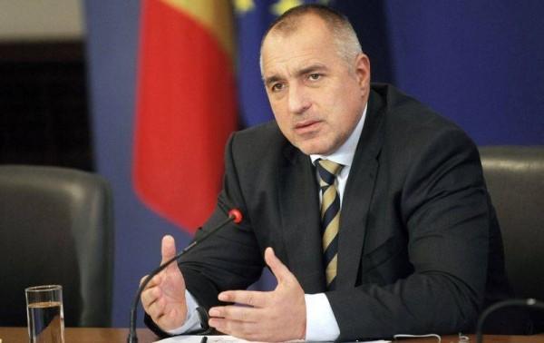 Борисов: Ризиците за коронавирусот се големи, да не се патува во Кина