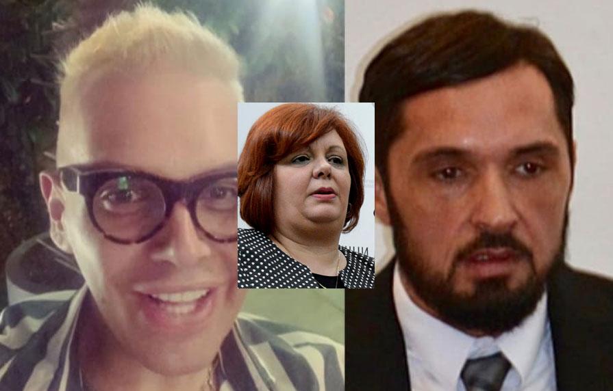 Детали: Јовановски и Милевски во притвор, Јанева во оставка и без мобилен телефон