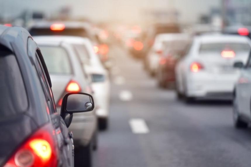 Утре и задутре привремен сообраќаен режим во општина Аеродром