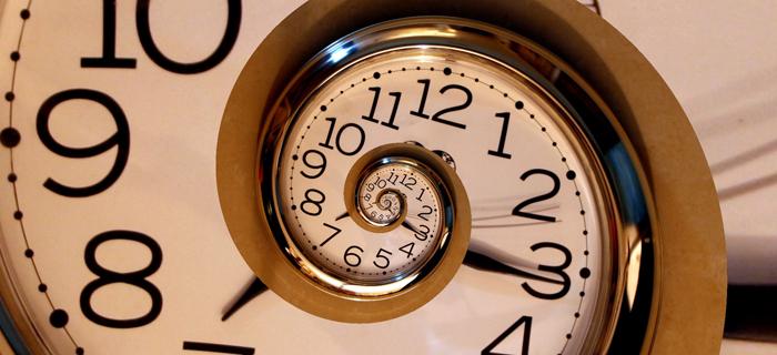 Кога сте родени- наутро, попладне или навечер? Часот открива многу за вас