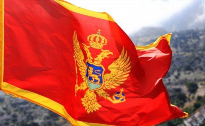 Опозиција обединета во Граѓански блок ќе настапи на парламентарните избори во Црна Гора