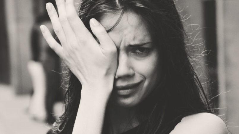 """""""Мамо зошто плачеш?"""" – трогателна приказна која вреди да се прочита"""