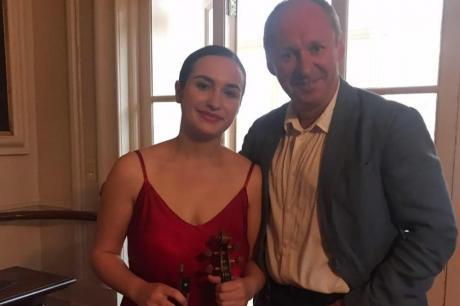 Катја се предозирала со новата дрогата која е популарна кај младите- милијардерот Цуканов ја нашол мртва својата ќерка