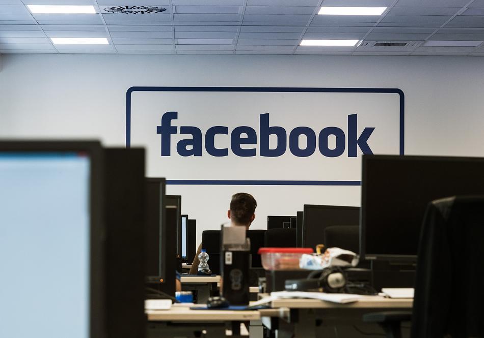 Вработени во Фејсбук ја обвинуваат компанијата дека ги принудувала да се вратат во канцеларија