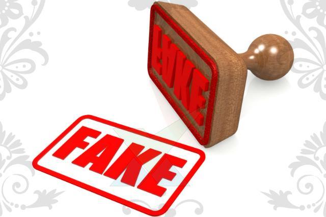 Фејсбук ќе преземе активности против луѓе кои постојано споделуваат неточни информации