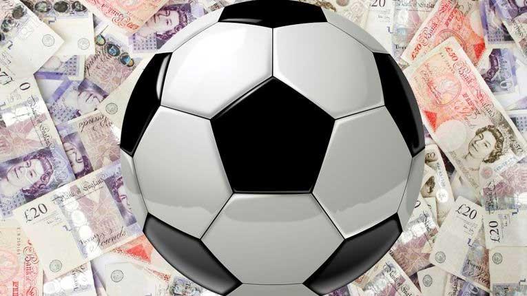 Ова се најплатените фудбалери во Италија